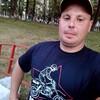 Михаил, 38, г.Калуга