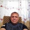 YURI, 52, г.Петропавловск-Камчатский
