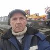 Валерий, 58, г.Каменск-Уральский
