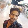 jeyaprakash, 20, Madurai