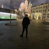 Эмиль, 25, г.Москва