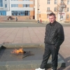 николай, 26, г.Чамзинка