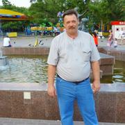 Виктор_я, 57, г.Тбилисская