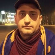 Nesimi Dasdemirov 42 Мингечевир