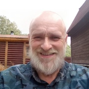 Kirill, 33, г.Выборг