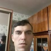 Азамат 43 Нижний Новгород
