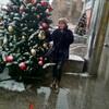 Оль, 50, г.Москва