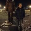 Сергей, 44, г.Тайга