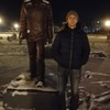Sergey, 44, Taiga