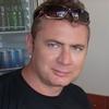 Феликс, 52, г.Тверия
