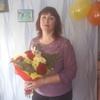 Лариса, 47, г.Барыш