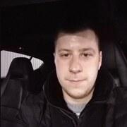 Дмитрий 22 Дніпро́