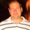 Michael, 47, Volochysk