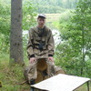 Юрий, 37, г.Лысьва