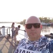 Виктор !, 46, г.Омск