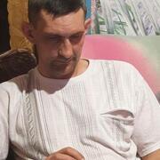 Сергей, 38, г.Лозовая