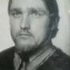 Игорь, 115, г.Сальск