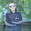 Леонид, 29, г.Ерофей Павлович