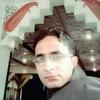Asif, 28, г.Gurgaon