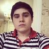 Залимхан, 19, г.Пятигорск