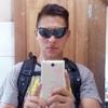 James, 20, г.Витория