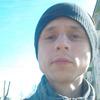 Евгений, 27, г.Ангарск