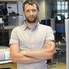 Дмитрий, 33, г.Корсаков