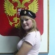 Ксения 28 Новосибирск