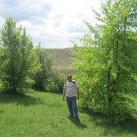 Тарас, 42 года, Близнецы, Винница