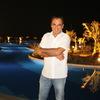 Nikos, 44, г.Салоники