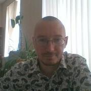 дмитрий 38 лет (Телец) Макеевка