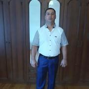 Ilkin, 34, г.Тверь