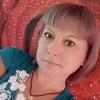Marishka, 37, г.Уварово
