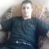Сергей, 41, г.Новониколаевский
