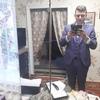 сергей, 19, г.Ставрополь