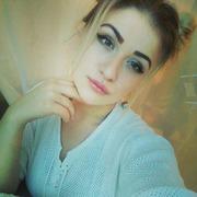 Виктория Белова, 22, г.Луганск