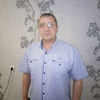 ВАСИЛИЙ Кустов, 47, г.Норильск