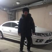 влад., 44, г.Кемерово