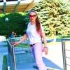 Оля, 37, г.Москва