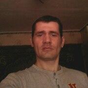Алексей 39 лет (Весы) Кромы