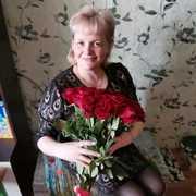 Светлана 51 Вельск