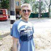 Иван, 39, г.Ковров