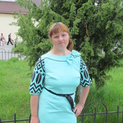 Марьяна 30 лет (Водолей) Запорожье