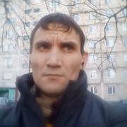 Александр 29 Десногорск