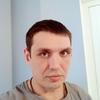 boris, 35, г.Звенигород