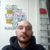 Стас, 34, г.Ессентуки