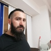 Hüseyin, 35, Izmir