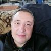 Роберт, 46, г.Набережные Челны