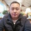 Толик, 44, г.Астана