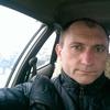 Владимир, 47, г.Арамиль